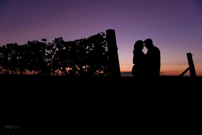 artistic-ct-wedding-photographers-chris-nachtwey.jpg