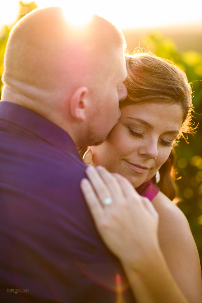 gouveia-vineyards-ct-engagement-session-chris-nachtwey.jpg