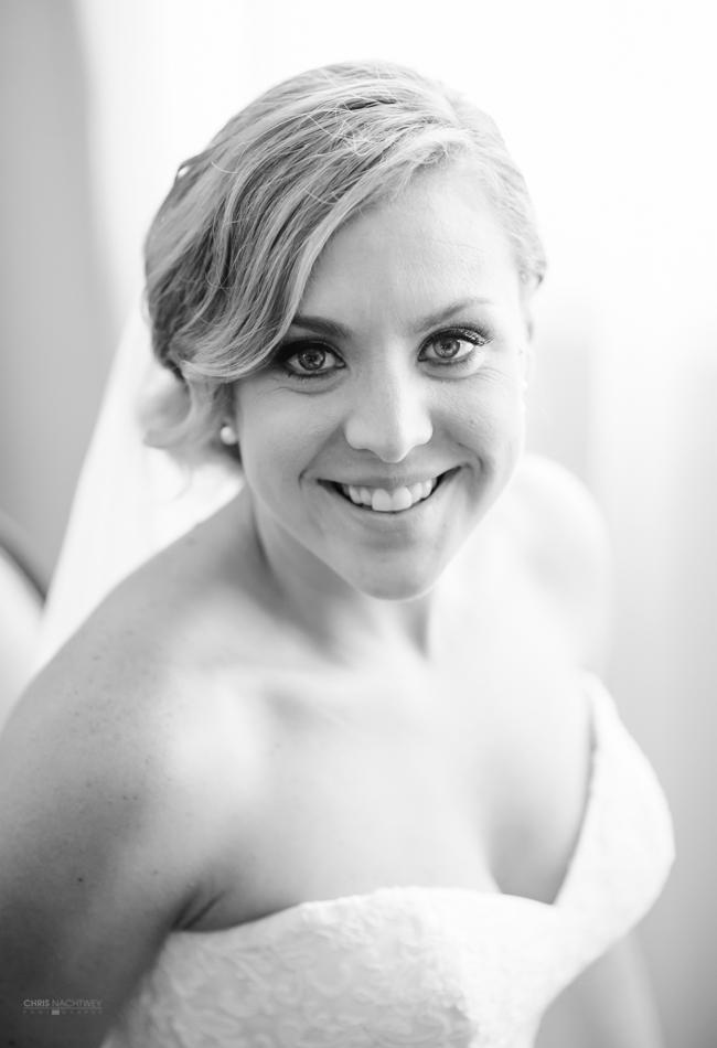 southbury-ct-wedding-photographers-chris-nachtwey.jpg