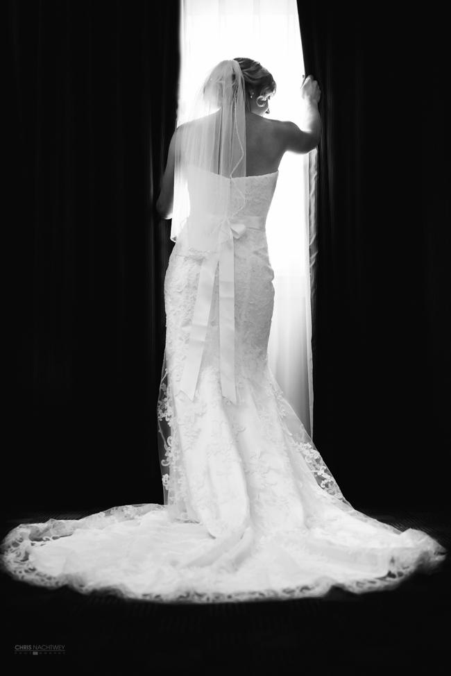 artistic-ct-wedding-photographers-chris-nachtwey.jpg