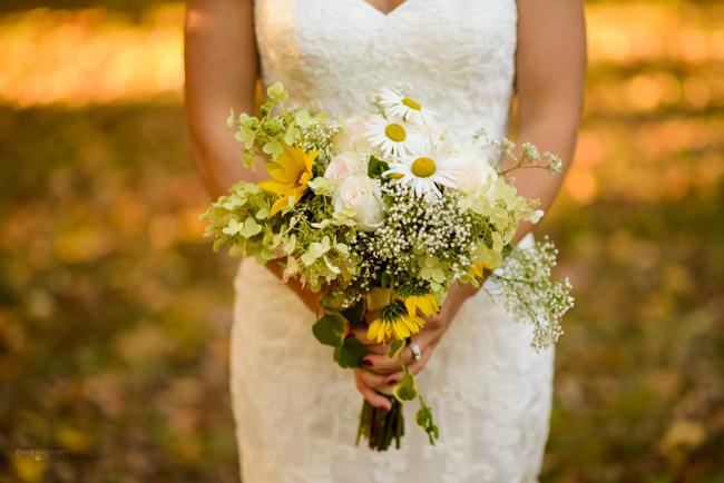 beautiful-ct-wedding-photography-chris-nachtwey.jpg