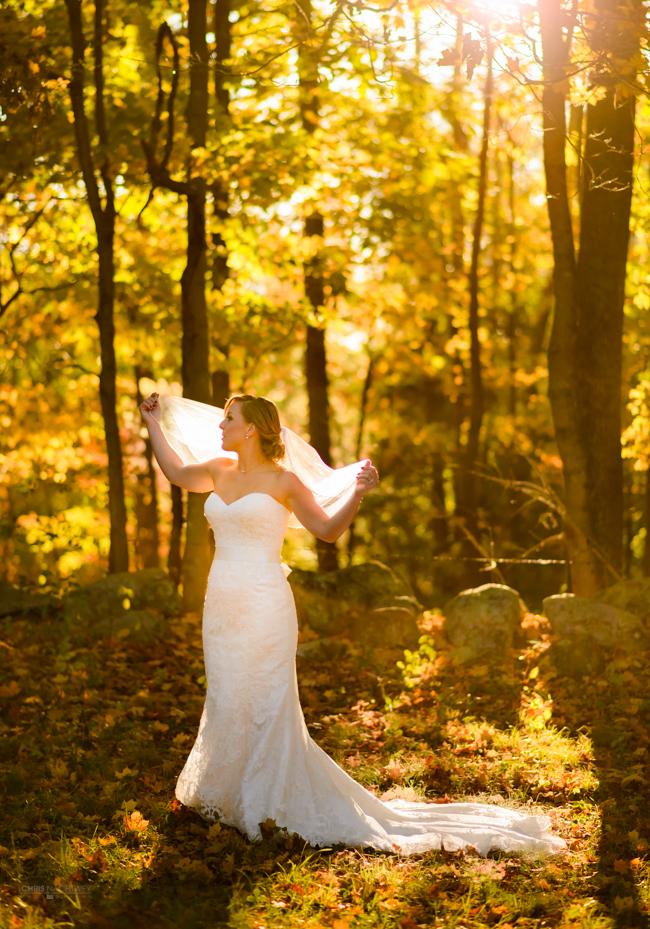 wedding-photographers-in-connecticut-ct-chris-nachtwey.jpg