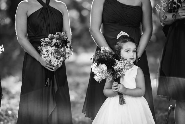 photojournalistic-ct-wedding-photogaphers-chris-nachtwey.jpg