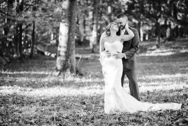 wedding-photographers-in-ct-connecticut-chris-nachtwey.jpg