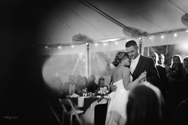 ct-wedding-photography-chris-nachtwey.jpg
