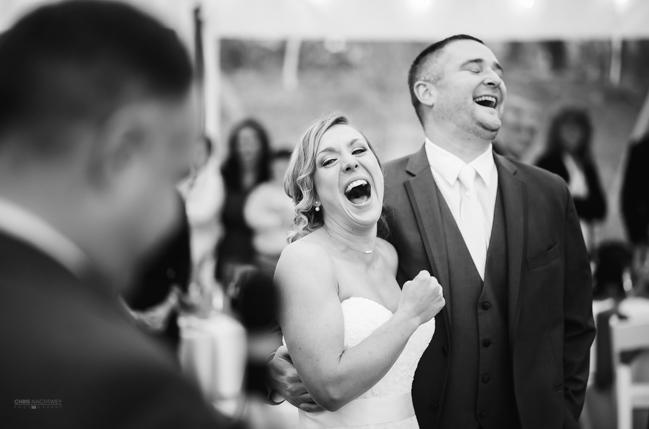 mystic-ct-connecticut-wedding-photographers-chris-nachtwey.jpg