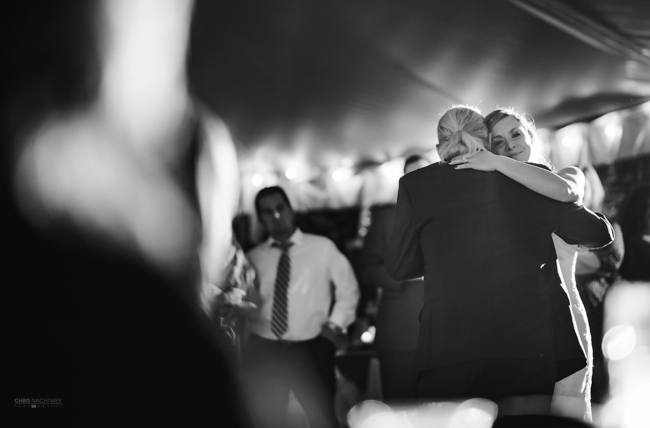 wedding-photographers-in-north-stonington-ct-connecticut-chris-nachtwey.jpg