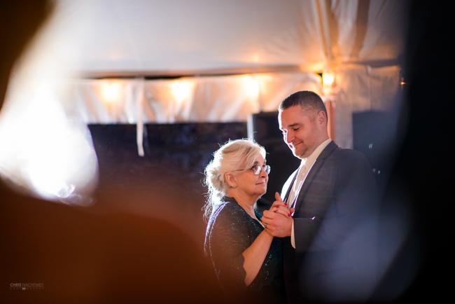 wedding-photogaphy-in-branford-ct-connecticut-chris-nachtwey.jpg