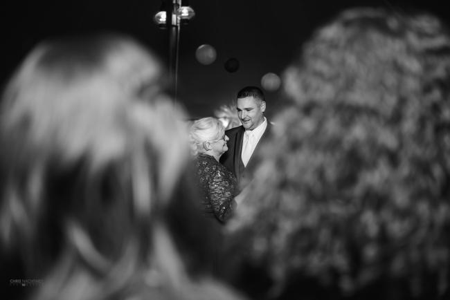 wedding-photographers-in-madison-ct-connecticut-chris-nachtwey.jpg