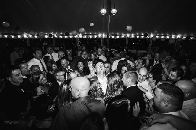 artistic-ct-connecticut-wedding-photographers-chris-nachtwey.jpg