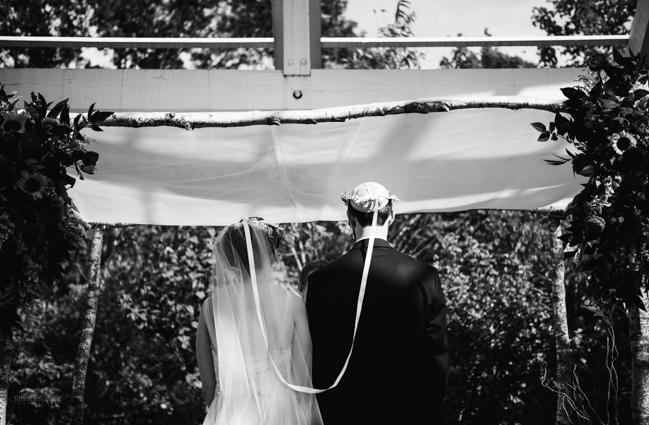 artistic-connecticut-wedding-photography-chris-nachtwey.jpg