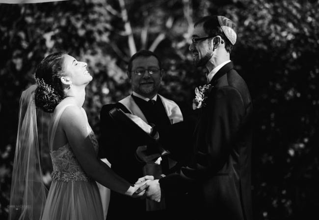 wedding-photographers-haddam-ct-chris-nachtwey.jpg