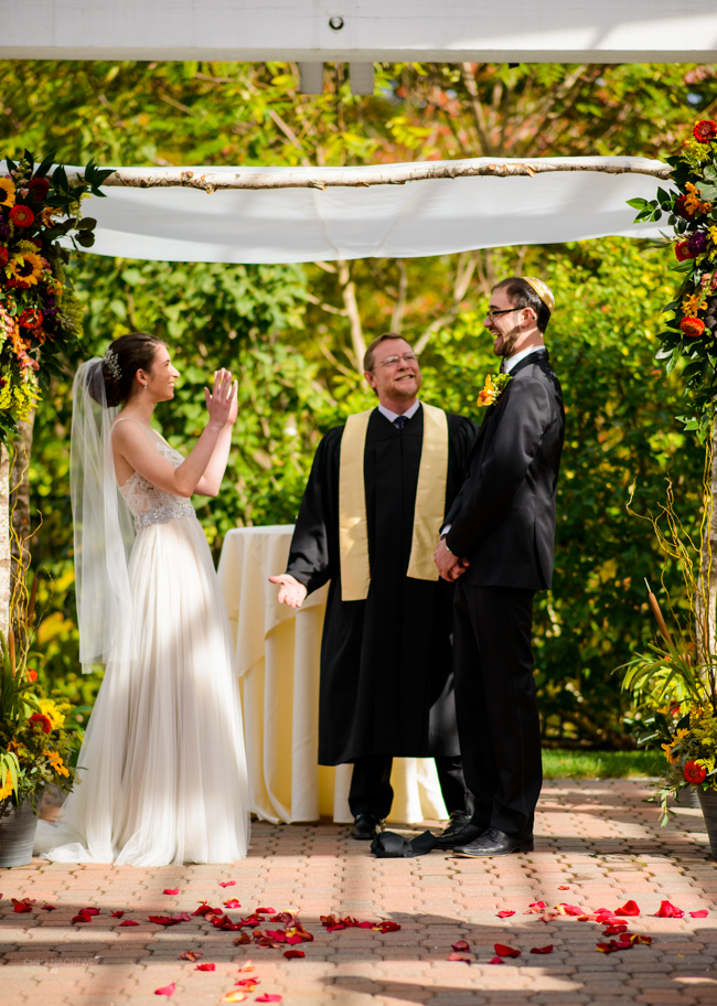 wedding-photographers-in-connecticut-chris-nachtwey.jpg