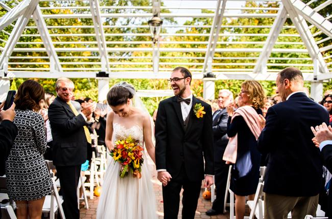documentary-ct-wedding-photographers-chris-nachtwey.jpg