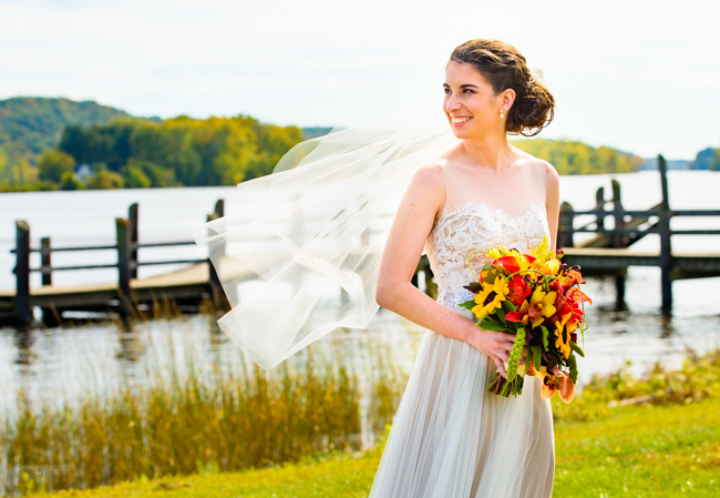 the-riverhouse-at-goodspeed-station-haddam-ct-wedding-photography-chris-nachtwey.jpg