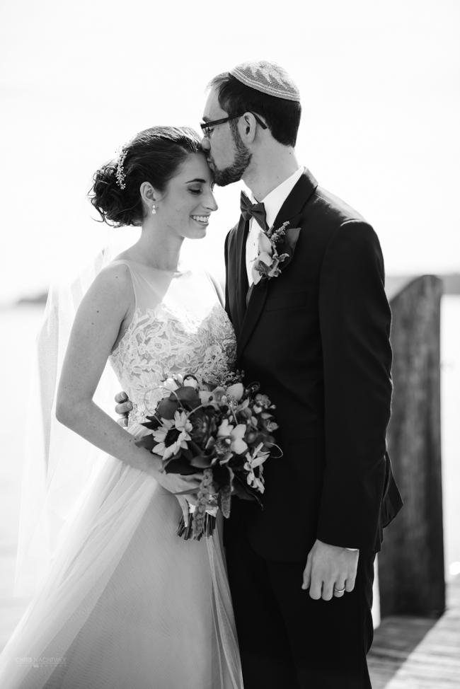 wedding-photographers-near-haddam-connecticut-chris-nachtwey.jpg