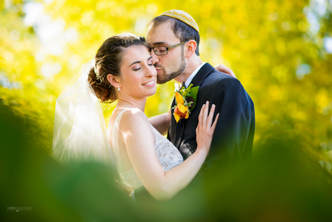 artistic-connecticut-wedding-photographers-chris-nachtwey.jpg