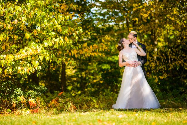 best-wedding-photographers-in-connecticut-ct-chris-nachtwey.jpg