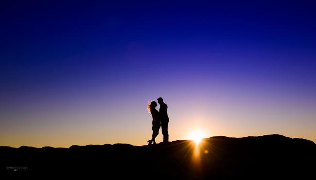 artistic-wedding-photographers-rhode-island-chris-nachtwey.jpg