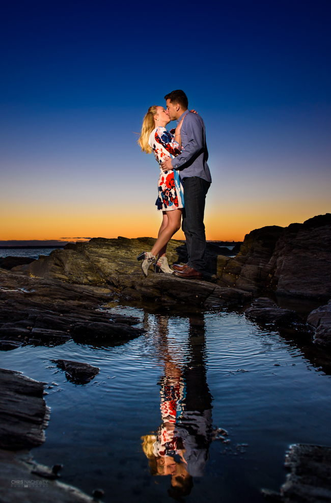 artistic-rhode-island-wedding-photographers-chris-nachtwey.jpg