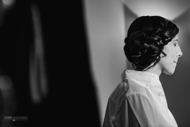 cascades-hamden-ct-wedding-photography-chris-nachtwey-4.jpg