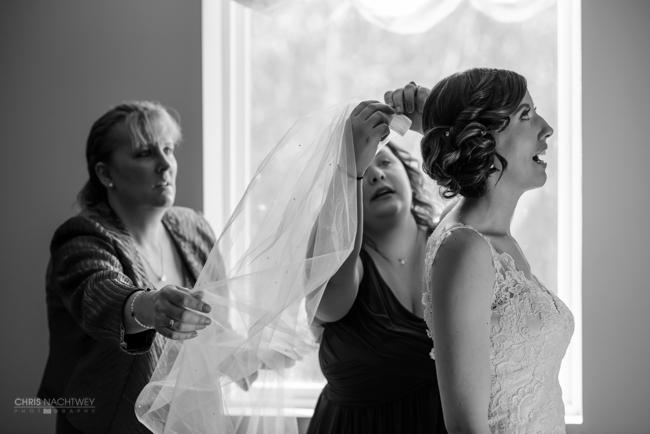 cascades-hamden-ct-wedding-photography-chris-nachtwey-6.jpg
