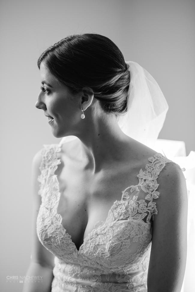 north-stonington-ct-wedding-photographers-chris-nachtwey.jpg