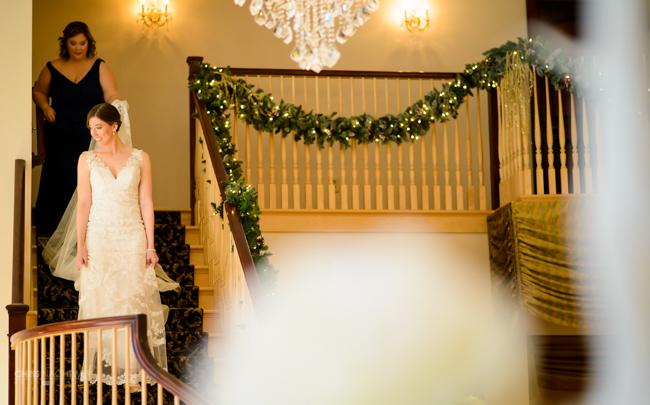 north-stonington-connecticut-wedding-photographers-chris-nachtwey.jpg