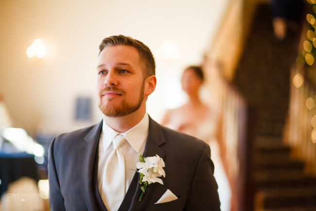 candid-connecticut-wedding-photographers-chris-nachtwey.jpg