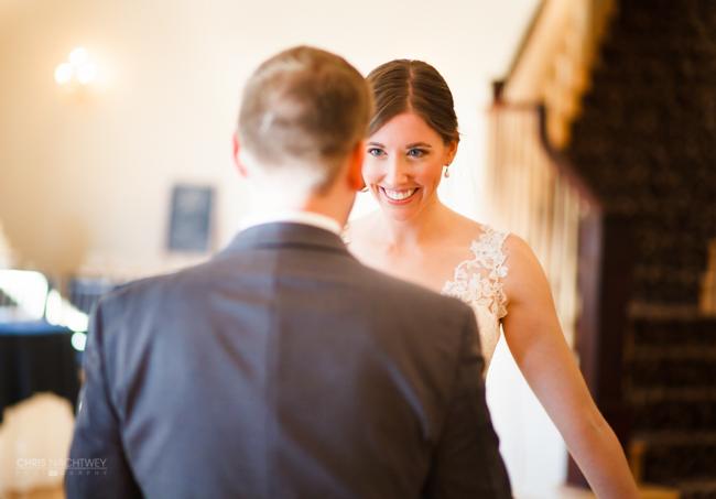 first-look-ct-wedding-photography-chris-nachtwey.jpg