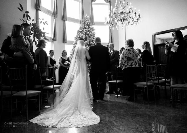 artistict-mystic-connecticut-wedding-photography-chris-nachtwey.jpg