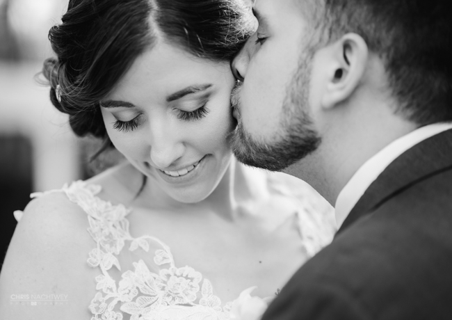 wedding-photographer-in-connecticut-chris-nachtwey.jpg