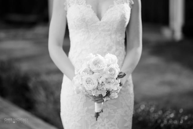 timeless-wedding-photography-ct-chris-nachtwey.jpg