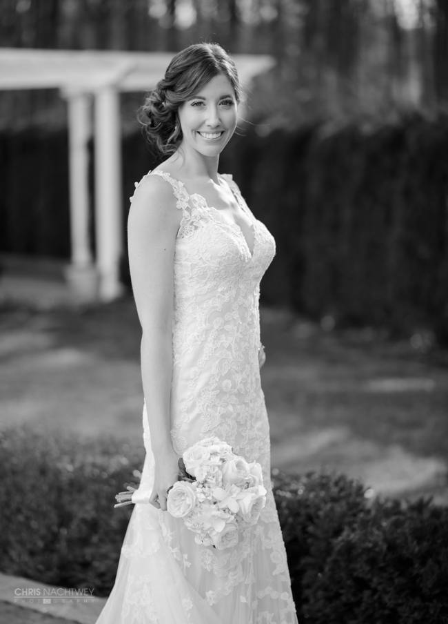 bridal-photos-connecticut-wedding-chris-nachtwey.jpg