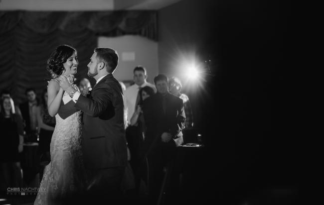 reception-wedding-photos-cascades-fine-catering-hamden-ct-chris-nachtwey.jpg