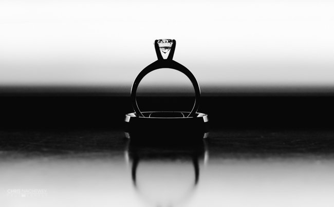 creative-wedding-ring-photos-connecticut-chris-nachtwey.jpg