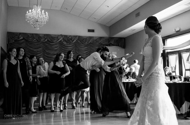 wedding-reception-connecticut-photos-chris-nachtwey.jpg