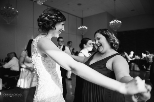 niantic-connecticut-wedding-photographer-chris-nachtwey.jpg