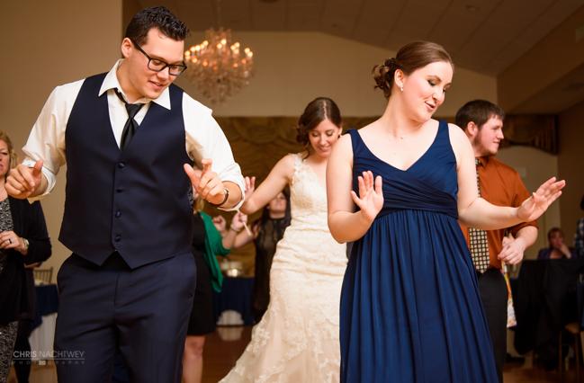 dancing-wedding-photos-cascades-hamden-ct-chris-nachtwey.jpg