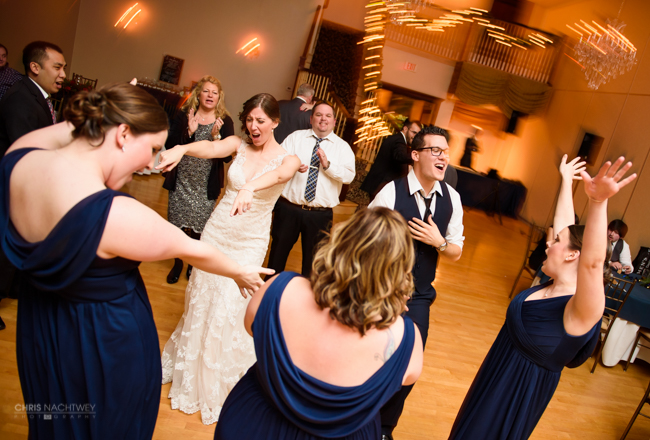 candid-ct-wedding-reception-photos-chris-nachtwey.jpg