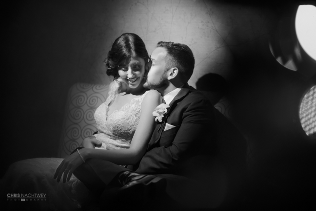 groton-ct-wedding-photographers-chris-nachtwey.jpg