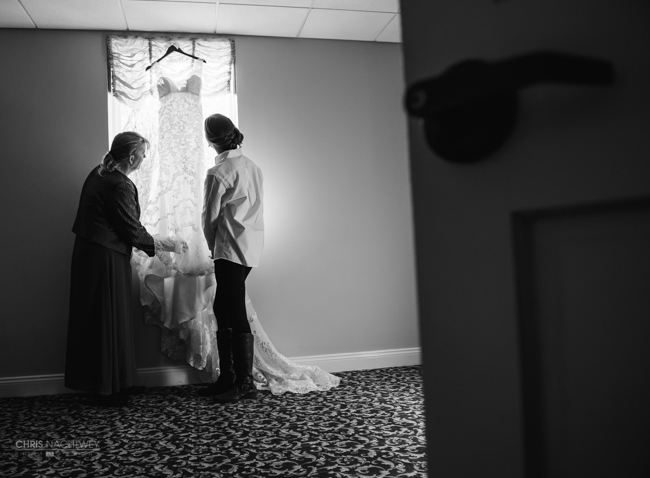 ct-wedding-getting-ready-photos-chris-nachtwey-photography.jpg