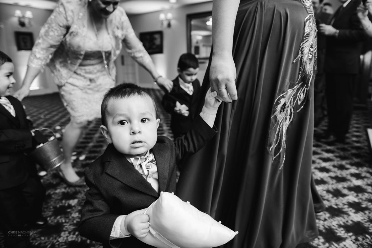 east-lyme-ct-wedding-photographer-chris-nachtwey.jpg