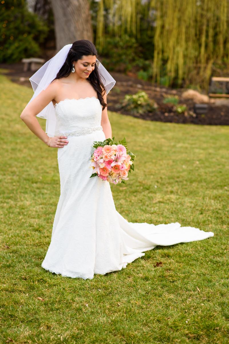 groton-connecticut-wedding-photographers-chris-nachtwey.jpg