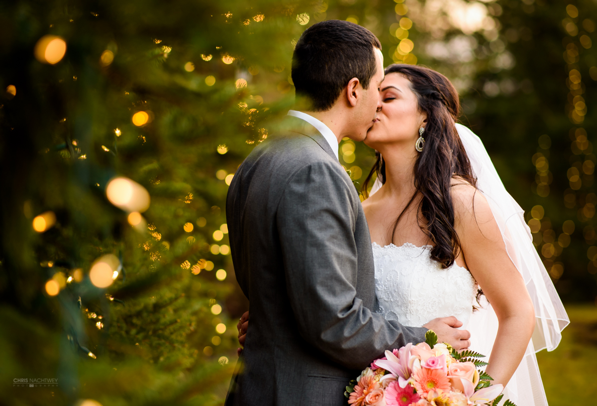 branford-ct-wedding-photographers-chris-nachtwey.jpg