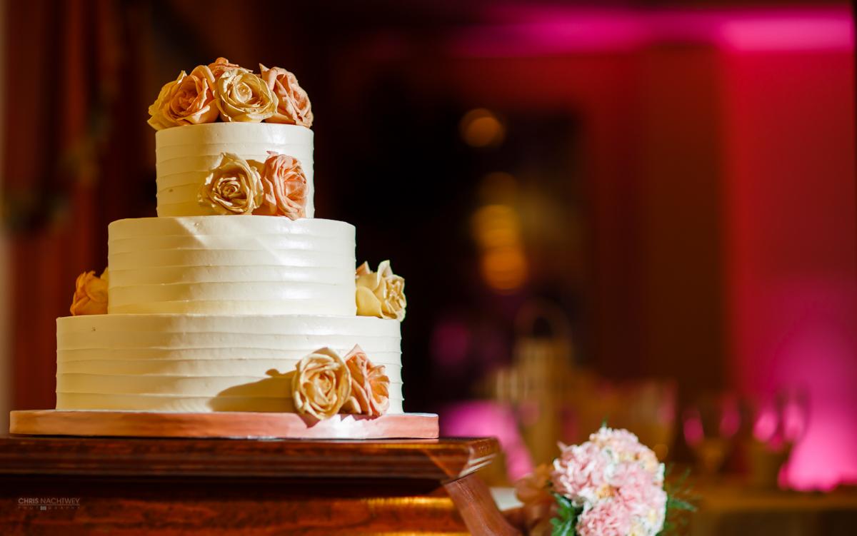 woodwinds-branford-ct-wedding-reception-photos-chris-nachtwey.jpg