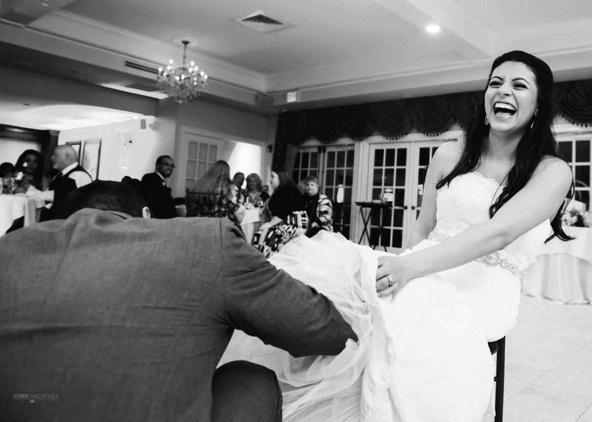 photojournalistic-ct-wedding-photographer-chris-nachtwey.jpg