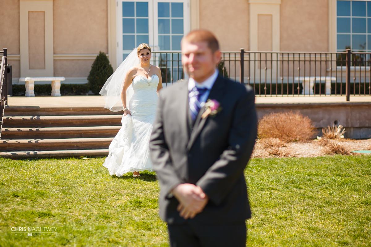 new-haven-ct-wedding-photographers-chris-nachtwey.jpg