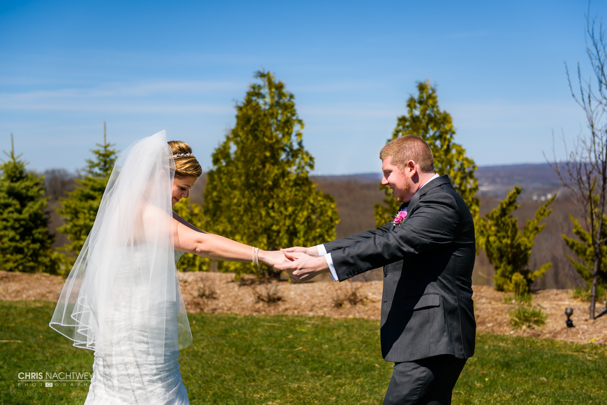 mystic-ct-wedding-photographer-chris-nachtwey.jpg