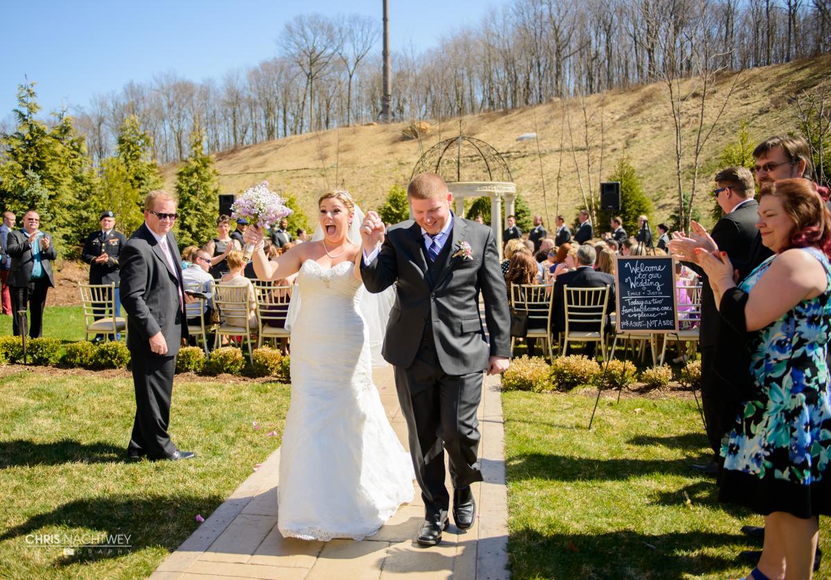 connecticut-wedding-photographer-chris-nachtwey.jpg